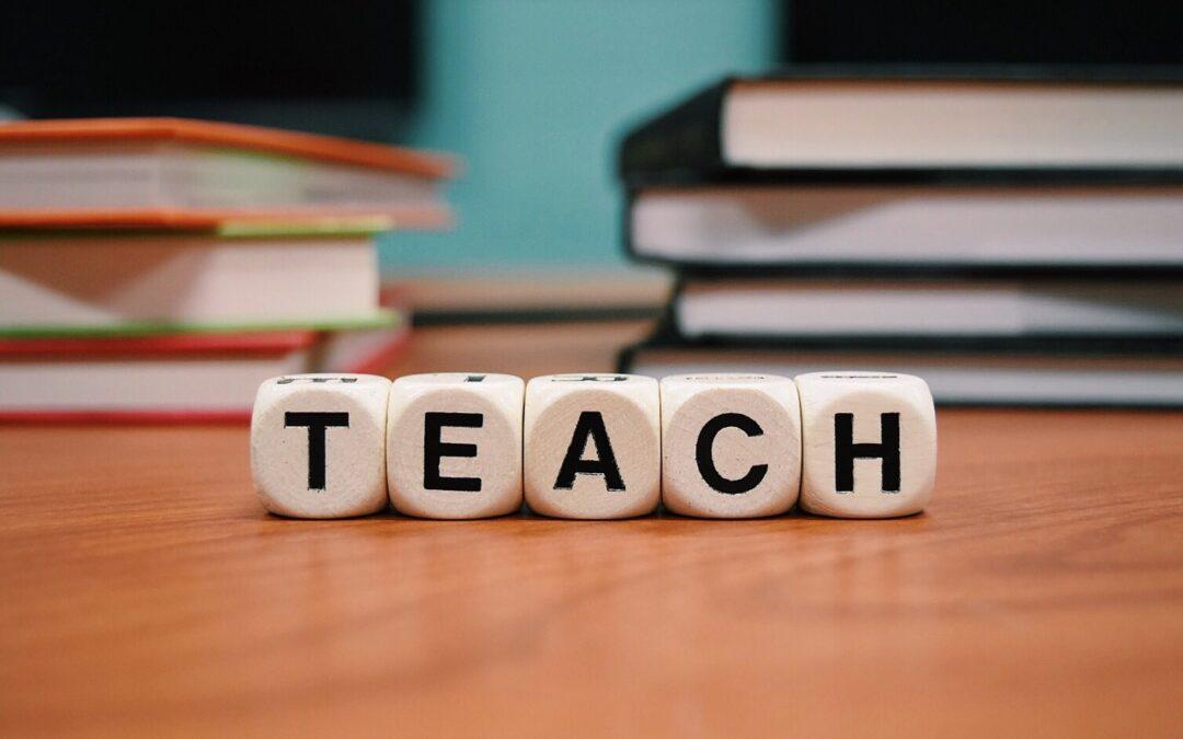 El Cabildo de La Palma inicia un programa de formación en inglés para el comercio