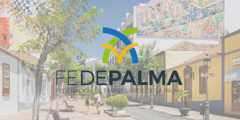 FEDEPALMA apuesta por la economía y el comercio palmero