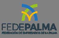 FEDEPALMA-Federación de Empresarios de La Palma-La Palma