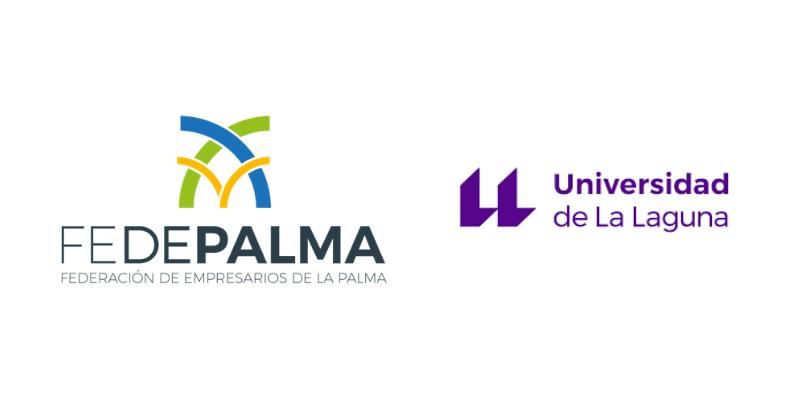 FEDEPALMA dispondrá de una gerente comercial gracias a la ULL