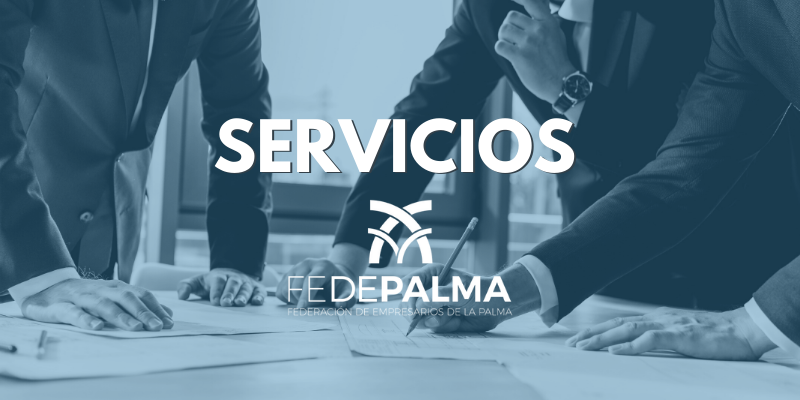 Servicios de FEDEPALMA que ayudan al desarrollo local