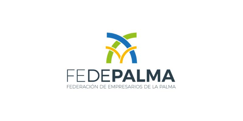 fedepalma- federación de empresarios de la palma - la palma