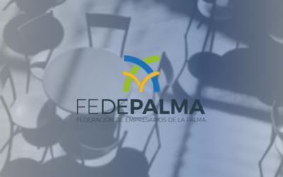 Respuesta de FEDEPALMA ante el plan de desescalada que propone el Gobierno