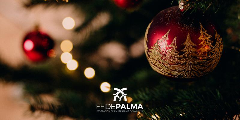 Estas navidades tu comercio de siempre te necesita