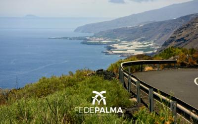 La Palma tiene mucho que ofrecerte: redescubre tu isla