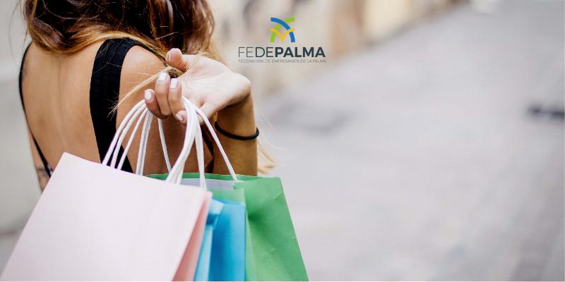 Productos locales: uno de los encantos de La Palma